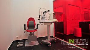 anakainisi-optikou-optics-renovation-optiko-vrilissia-1101-4