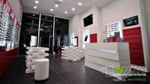 anakainisi-optikou-optics-renovation-optiko-vrilissia-1101-5