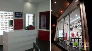 anakainisi-optikou-optics-renovation-optiko-vrilissia-1101-7