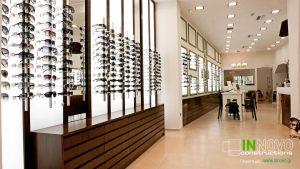 bareses-optikou-optics-renovation-optiko-mpenou-1143