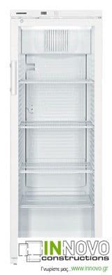 Ψυγείο φαρμακείου Liebherr FKv 3643-2