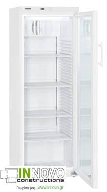 Ψυγείο φαρμακείου Liebherr FKv 3643