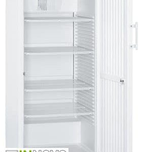 Ψυγείο φαρμακείου Liebherr FKv 5440-