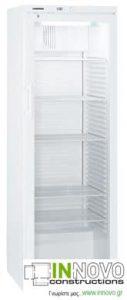 Ψυγείο φαρμακείου LIEBHERR FKv 4143 2