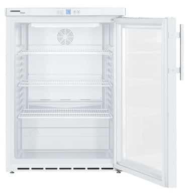 Ψυγείο φαρμακείου Liebherr FKUv 1613-4
