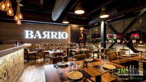 anakainisi-bar-restaurant-construction-bar-restaurant-gkazi-2026