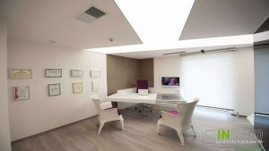 anakainisi-iatreiou-clinics-renovation-iatreio-tripoli-1346-4-10-2