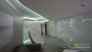 anakainisi-iatreiou-clinics-renovation-iatreio-tripoli-1346-4-8-2