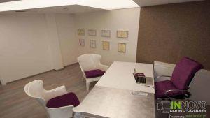 anakainisi-iatreiou-clinics-renovation-iatreio-tripoli-1346-4-9-2