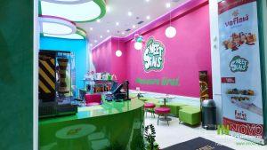 anakainisi-pagota-icecream-store-renovation-pagota-aigaleo-1569-10