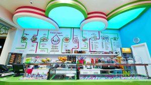 anakainisi-pagota-icecream-store-renovation-pagota-aigaleo-1569-20