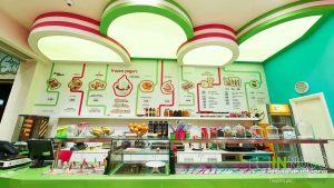 anakainisi-pagota-icecream-store-renovation-pagota-aigaleo-1569-23