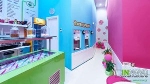 anakainisi-pagota-icecream-store-renovation-pagota-aigaleo-1569-4