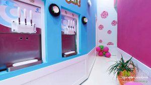 anakainisi-pagota-icecream-store-renovation-pagota-aigaleo-1569