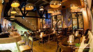 kataskevi-bar-restaurant-construction-bar-restaurant-gkazi-2026-6