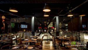 kataskevi-bar-restaurant-construction-bar-restaurant-gkazi-2026-7