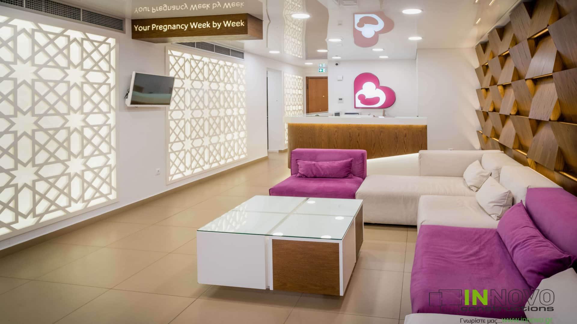 κατασκευη-γυναικολογικου-ιατρειου-πειραιας-gynecologist-clinics-construction-piraeus-5