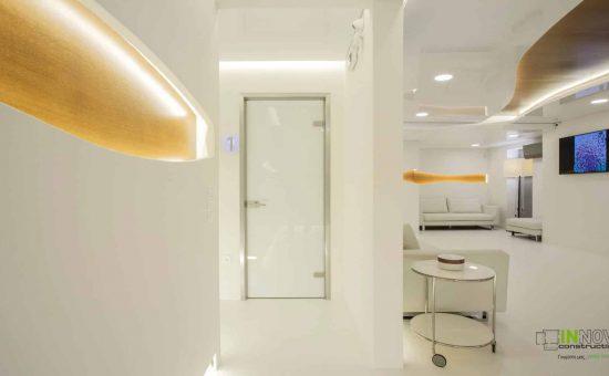 2607-κατασκευη-ωρλ-παλληνh-otolaryngologist-clinic-construstion-5-1