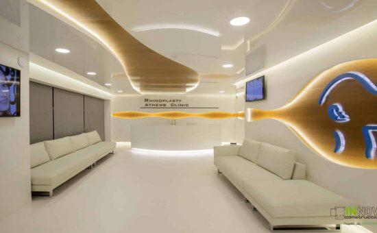 2607-κατασκευη-ωρλ-παλληνh-otolaryngologist-clinic-construstion-7