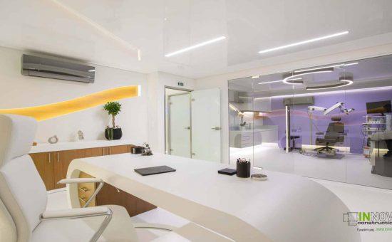2607-κατασκευη-ωρλ-παλληνh-otolaryngologist-clinic-construstion-office-2