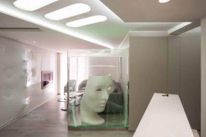 anakainisi-iatreiou-clinics-renovation-iatreio-tripoli-1346-4-1-scaled-1