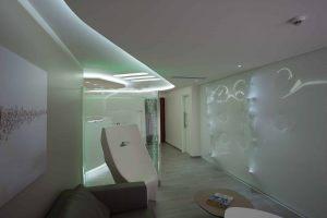 anakainisi-iatreiou-clinics-renovation-iatreio-tripoli-1346-4-8-scaled-1